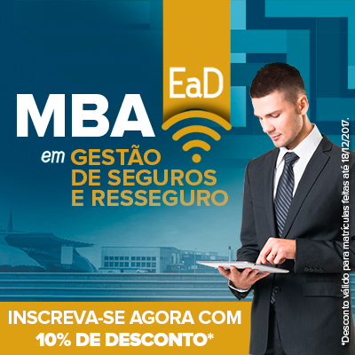 MBA EaD Mobile
