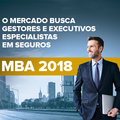 MBA 2018 - Mobile
