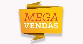 Conheça o curso MEGAVENDAS