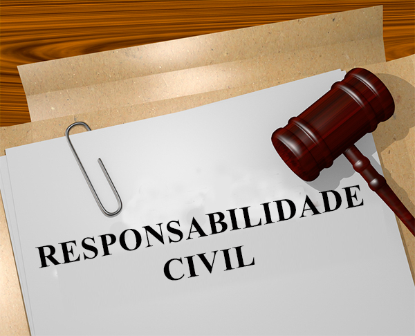 Workshop Seguro Responsabilidade Civil