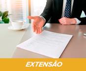 MÉTODOS QUALITATIVOS PARA TOMADA DE DECISÃO GERENCIAL EM RISCOS