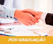 GESTÃO COMERCIAL DO SEGURO