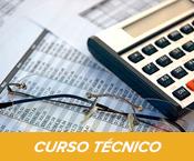 MATEMÁTICA FINANCEIRA E A UTILIZAÇÃO DA CALCULADORA HP 12C